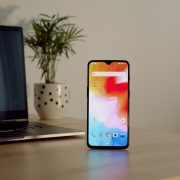 OnePlus 6T, analysis: OxygenOS and autonomy well deserve a second OnePlus this year