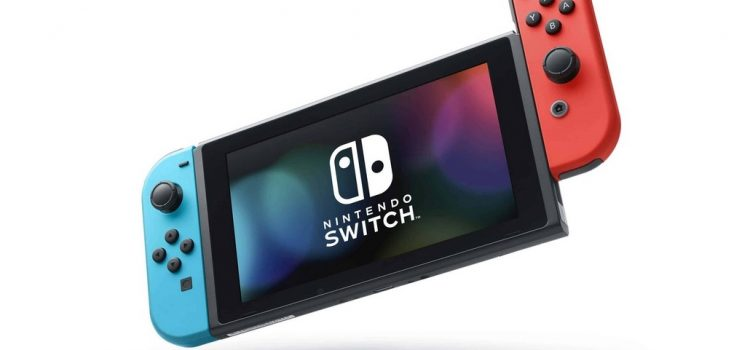 22.86 million Nintendo Switch have already been sold: more than the GameCube, but the annual targets seem unattainable