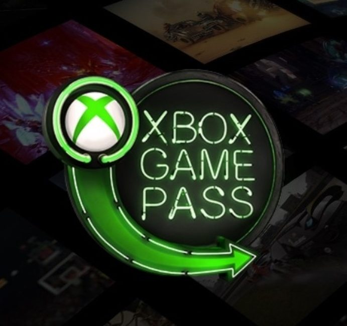 """Microsoft and the transversal bet for the gaming: Xbox Game Pass, the """"Netflix of the videojuegos"""", will arrive at the PC"""