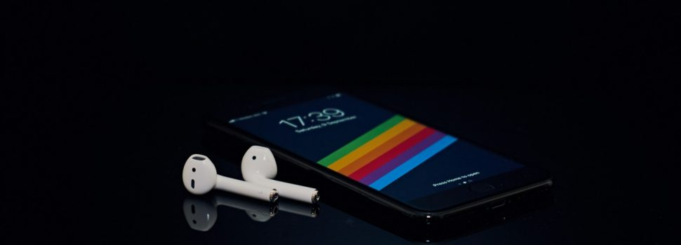 From AirPods, programmed obsolescence and the tragedy of battery degradation