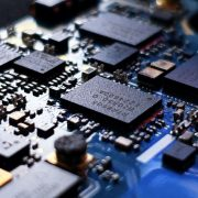 They develop the world's first ternary processor: instead of a binary system of 0 and 1 it uses 0, 1 and 2