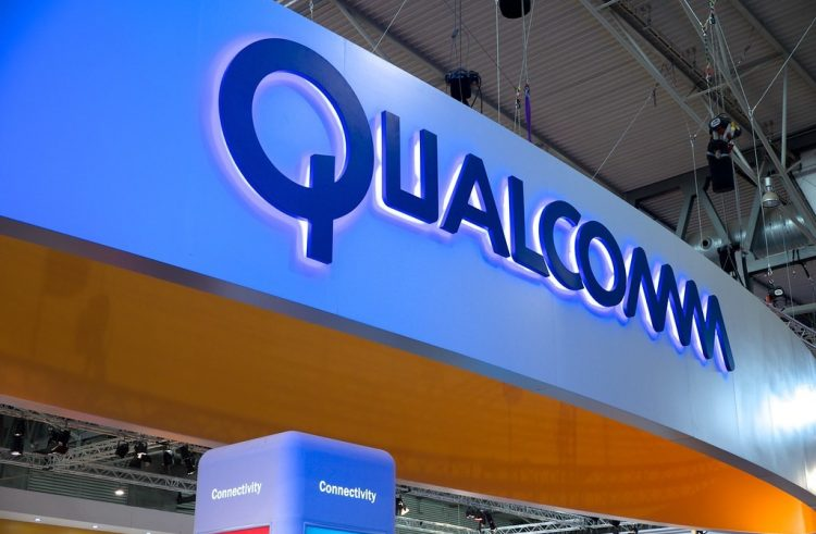 """The European Commission fines Qualcomm with 242 million euros for """"selling low cost 3G chipsets and expelling rivals"""""""
