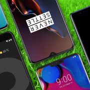The best Samsung mobile in quality price: purchase and comparison guide