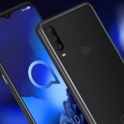 """Alcatel 3X: TCL's best-selling bet goes through a triple rear camera and 6.52 """"Super Full View screen at low cost"""
