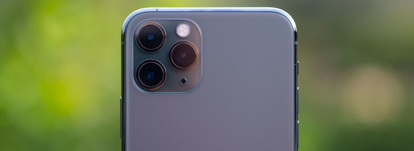 iPhone 11 Pro, analysis: the wait for the triple camera on the iPhone has been worth it