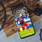 """Realme X2, first impressions: the most serious candidate for """"Xiaomi-killer"""" to date"""