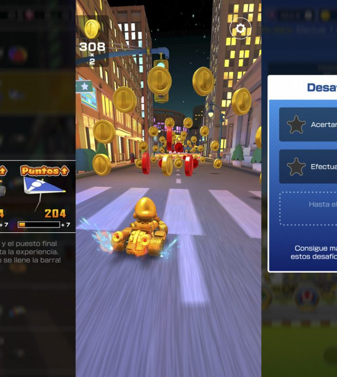 'Mario Kart Tour', analysis: Nintendo combines all the worst of free to play in a game that doesn't really invite you to pay
