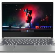 Lenovo announces the arrival in Spain of its ThinkBook family, 3 laptops for light and affordable companies
