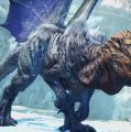 Monster Hunter World – Iceborne DLC