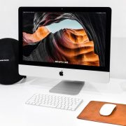 Apple not only prepares MacBooks ARM: in 2021 there will also be desktop Macs based on these processors according to Ming-Chi Kuo