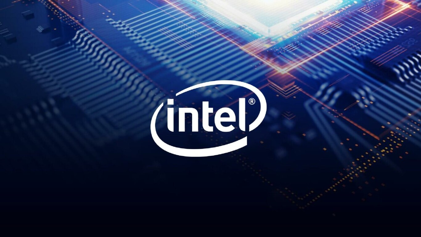 Rocket Lake processors will finally bring PCIe 4.0 support